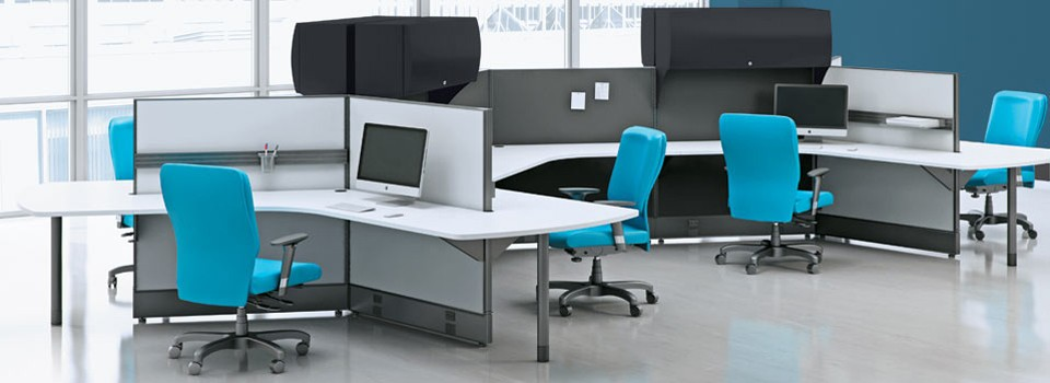 Wholesale prices for retail buyersMaine Business Furniture is your complete office furniture dealer.