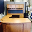 Used Furniture & Closeouts - Delivery is Extra